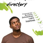 Financial Aid Directory